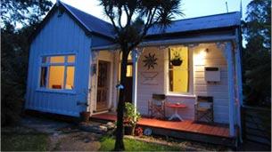 Villa - Greenstone Retreat